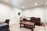 910 Donner Way - Photo 33