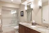 910 Donner Way - Photo 35
