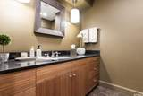 910 Donner Way - Photo 36