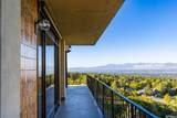 910 Donner Way - Photo 40