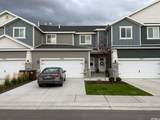 7226 Red Clover Way - Photo 1