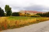 47 Meadow Rd - Photo 1