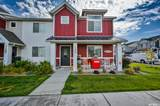 5132 Dolce Ct - Photo 1