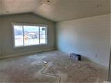 296 Canyon Overlook Dr - Photo 11