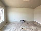 296 Canyon Overlook Dr - Photo 12