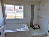 296 Canyon Overlook Dr - Photo 13