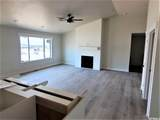 296 Canyon Overlook Dr - Photo 3