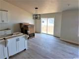 296 Canyon Overlook Dr - Photo 4