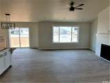 296 Canyon Overlook Dr - Photo 5