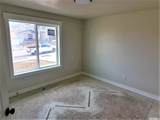 296 Canyon Overlook Dr - Photo 8