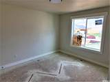 296 Canyon Overlook Dr - Photo 9