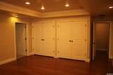 2368 Cranefield Rd - Photo 7