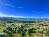 1111 Explorer Peak Dr - Photo 1