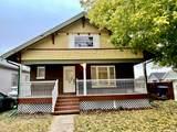 2903 Adams Ave - Photo 1