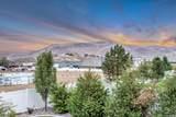13687 Bronco Hills Cir - Photo 64