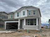 845 Marble Rd - Photo 2