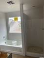845 Marble Rd - Photo 12