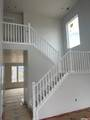 845 Marble Rd - Photo 5
