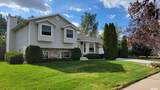 2425 View Dr - Photo 1