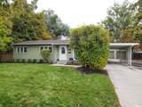 6869 Brookhill Dr - Photo 1
