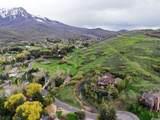 5580 Mountain View Dr - Photo 12
