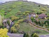 5580 Mountain View Dr - Photo 14