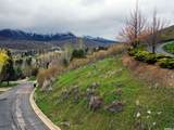 5580 Mountain View Dr - Photo 17