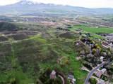 5580 Mountain View Dr - Photo 4
