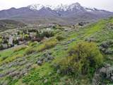 5580 Mountain View Dr - Photo 7