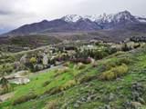 5580 Mountain View Dr - Photo 9