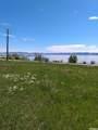 730 Bear Lake Blvd. - Photo 1