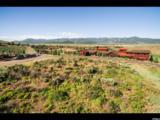 7396 Sage Meadow Ct - Photo 1