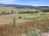 137 Canyon Holw - Photo 1
