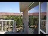 1320 Moki Ridge Ln - Photo 1