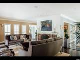 1371 2ND Ave - Photo 5