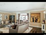 1371 2ND Ave - Photo 6