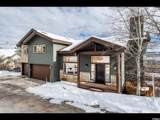 4673 Nelson Ct - Photo 1