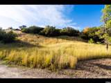 6025 Emmigration Canyon Rd - Photo 1