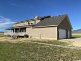 1842 Frontage Road - Photo 73