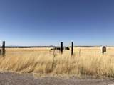 1842 Frontage Road - Photo 80