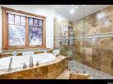 7185 Sage Meadow Rd - Photo 23