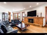 7185 Sage Meadow Rd - Photo 28