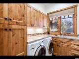 7185 Sage Meadow Rd - Photo 37