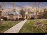 4381 Stone Crossing - Photo 1