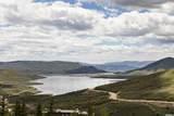 13690 Deer Canyon Dr - Photo 1