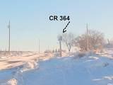 0 Hwy 491 & Cr 364 - Photo 20