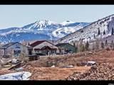 3197 Quarry Springs Dr - Photo 4