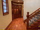4601 Foothill Dr - Photo 4
