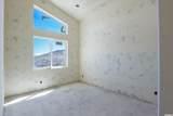 14204 Summit Crest Ln - Photo 10