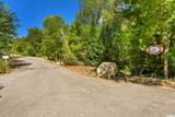 Meadow Dr - Photo 1